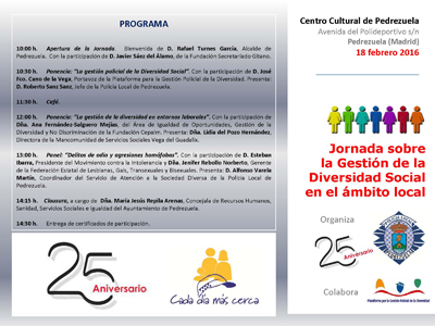 JornadaPedrezuela218