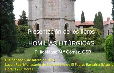 LibroHomiliasFeb16