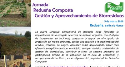 ReduenaComptaje218
