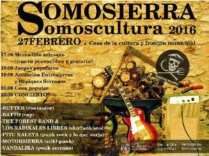 Somorock218