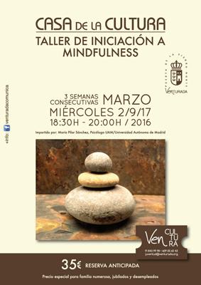VenturadaMindfulness218