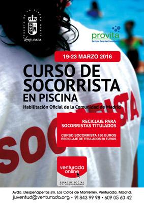 VenturadaSocorrismo2016