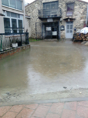 Inundacion411e