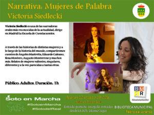 MujeresSoto218