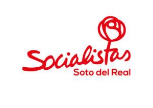 SocialistasSotodelreal