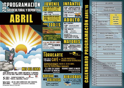 TorremochaAbril16