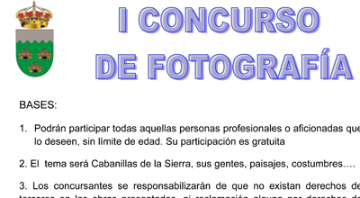 CabanillasConcursoFotografia