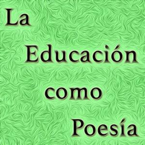 Educac2