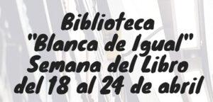 ElMolarLibro1