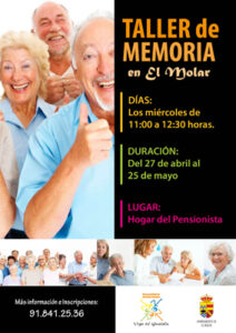 ElMolartallermemoria22