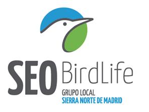 LogoBirdlifeSierraNorte