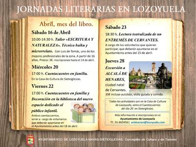 LozoyuelaJdasLiterarias16