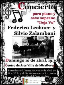MirafloresZalambaniLechner10