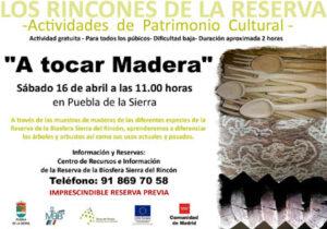 ReservaMadera16abril