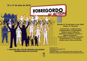 Robregordocartel220