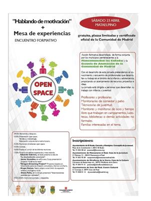 Soto0enspace26