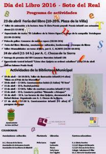 Sotodialibro16