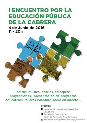 CabreraEducaPublica16