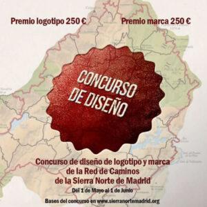 CaminosConcurso04