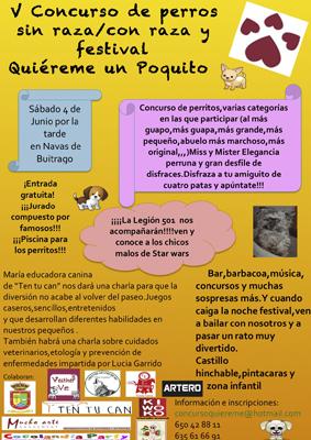 ConcursoPerrunoNavas04