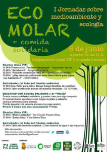 EcoMolarJdasAmbientales05