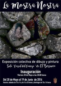 ElBerruecoexpo20