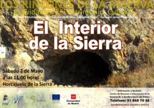 InteriorSierraRincon07
