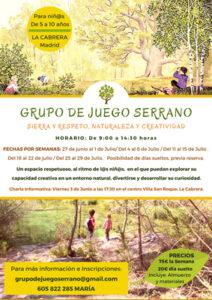 JUEGOSSERRANOS07