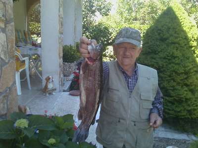 Pescadorarcoiris