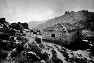RefugioGiner1916