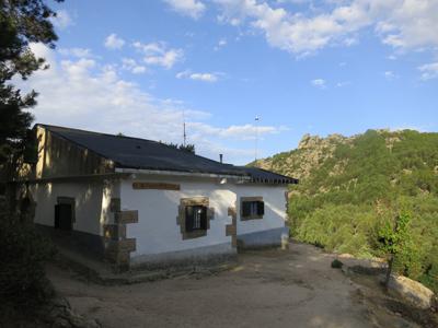 RefugioGinerActualidad16