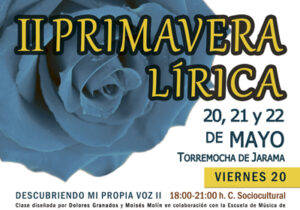 Torremochaprimaveralirica17
