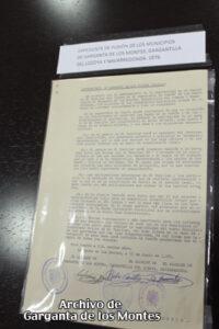 ArchivosIMG 4893