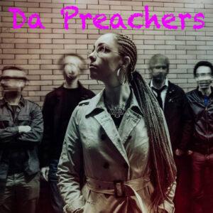 Buitragodapreachers25