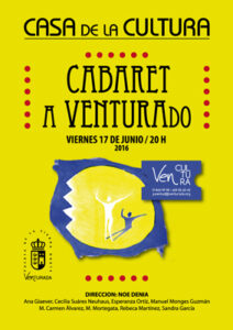 Cabaret-a-VENTURAd11