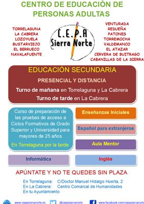 CepaCartelEstidios01