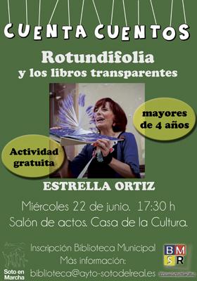 CuentacuentosBca22-06