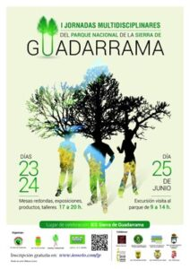 JdasParqueNacionalGuadarrama24