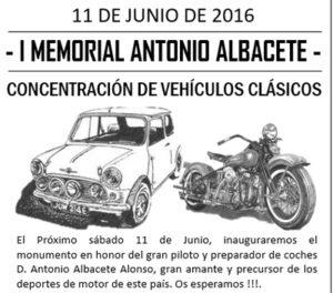 MemorialAntonioAlbacete11