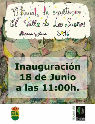 PueblaBienaldelossue18