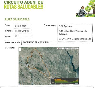 RUTALOZOYUELA02
