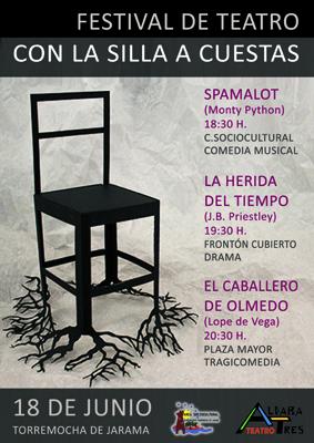 TorremochaTeatro18