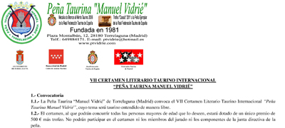 VIdrieCertamenLiterario16
