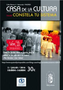 VenturadaConstelaciones02