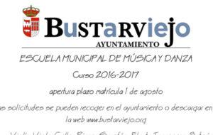 BUSTARVIEJOCARTELemd16