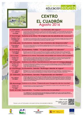 ElCuadronAgosto16