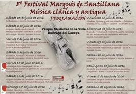 FestivalMarquesSantillana16