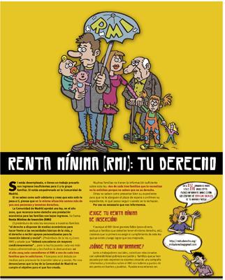 RentaMIcolorA4