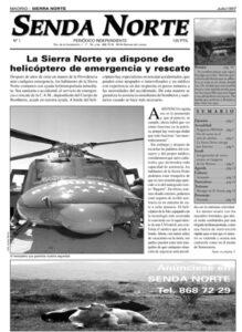 Senda Norte 001-1