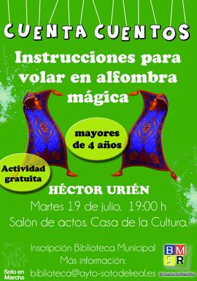 SotoCuentacuentos19-07